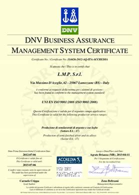 certificato-lmp-ante