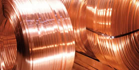 copper-5