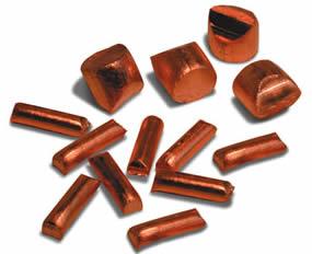prod-anodi-galvanica-1