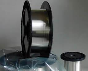 fili-argento1