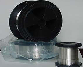 fili-argento2