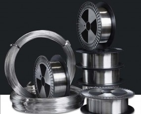 fili-argento5