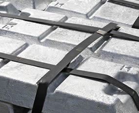 materiale-antimonio