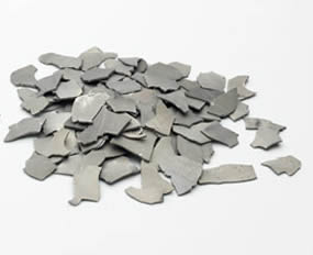 materiale-cobalto