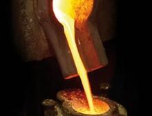 materiale-ferro-leghe