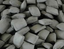 materiale-manganese