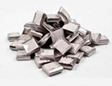 materiale-nickel