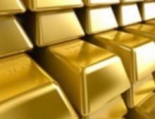 materiale-oro