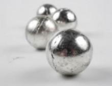 materiale-zinco