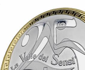 medaglie-commemorative1