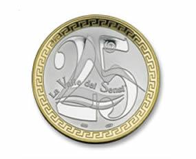 medaglie-commemorative2