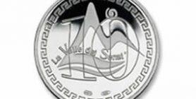 medaglie-commemorative3
