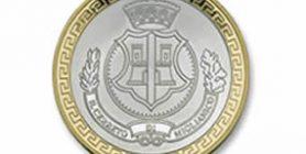 medaglie-commemorative4