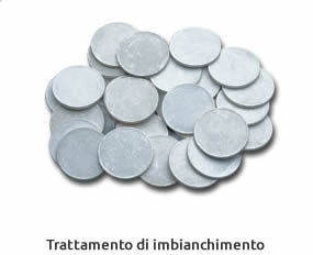 semilavorati-medaglie4