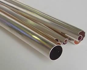 tubi-argento2