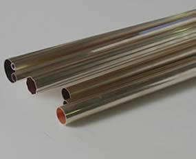 tubi-argento3