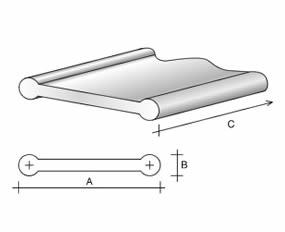 anodi-dogbone